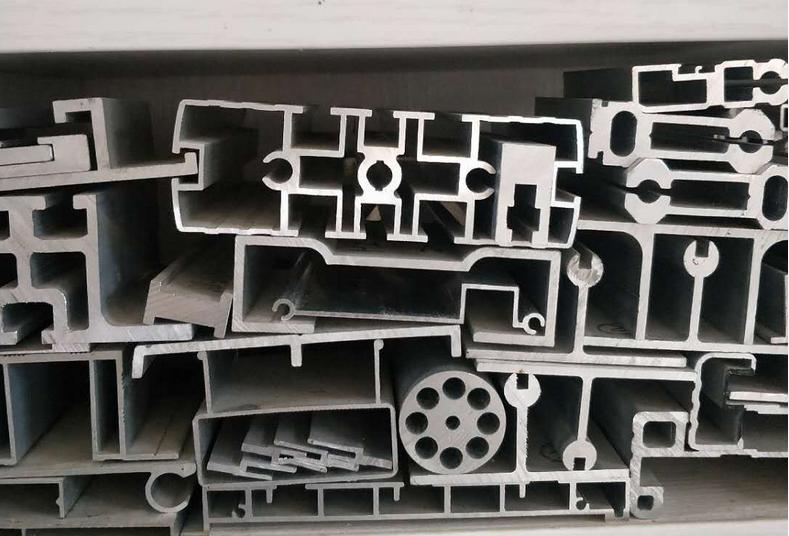 铝材电镀工艺的介绍